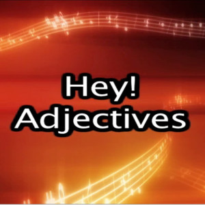 Adjectives_VideoImage