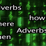 Adverbs_VideoImage