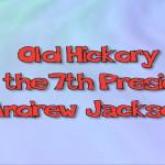 AndrewJackson_VideoImage