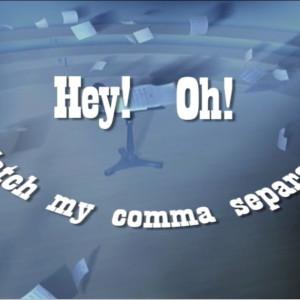 Commas_VideoImage