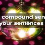 Conjunctions_VideoImage