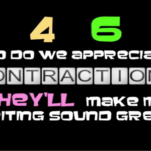 Contractions_VideoImage