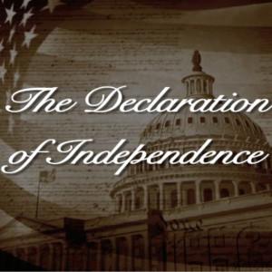 DeclarationOfIndependence_VideoImage