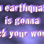 Earthquakes_VideoImage