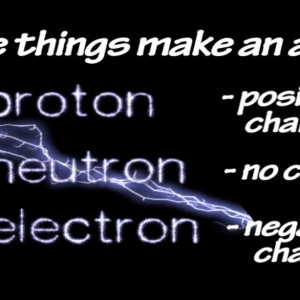 Electricity_VideoImage
