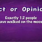 FactsOrOpinions_VideoImage
