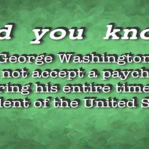 GeorgeWashington_VideoImage