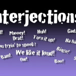 Interjections_VideoImage