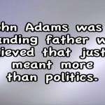 JohnAdams_VideoImage