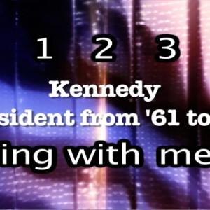 JohnFKennedy_VideoImage