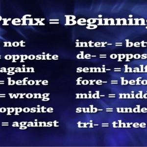 PrefixesAndSuffixes_VideoImage