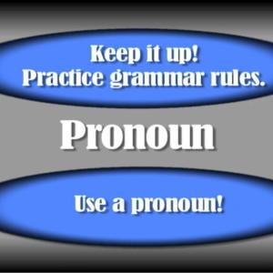 Pronouns_VideoImage