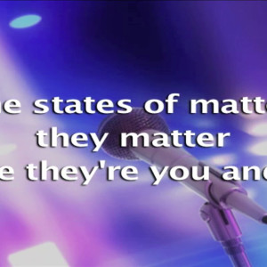 StatesOfMatter_VideoImage