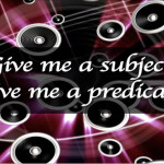SubjectsAndPredicates_VideoImage