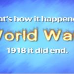 WorldWarOne_VideoImage