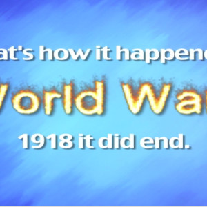 WorldWarOne_VideoImage