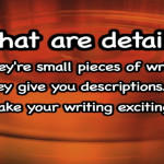 WritingWithDetails_VideoImage