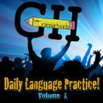 DailyLanguagePracticeVolume1_CDCover