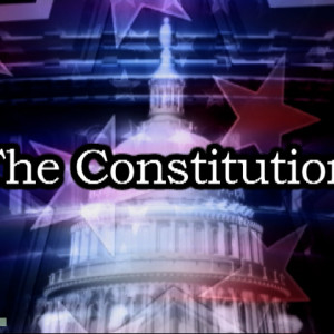 Constitution_VideoImage