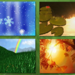 FourSeasons_VideoImage