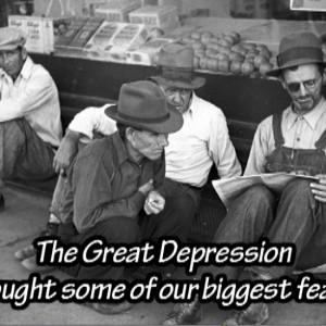 GreatDepression_VideoImage2