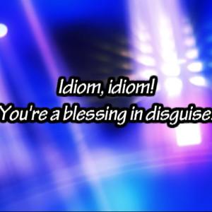 Idioms_VideoImage