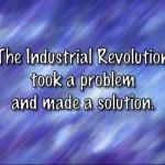 IndustrialRevolution_VideoImage