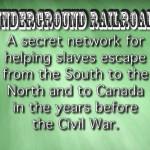 UndergroundRailroad_VideoImage