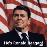 RonaldReagan_VideoImage