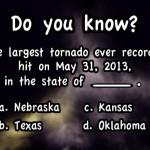Tornados_VideoImage