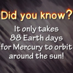 Mercury_VideoImage